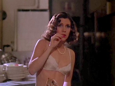 Carrie fisher sex tape torrent