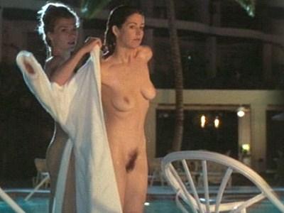 Dana delaney naked nude free pix