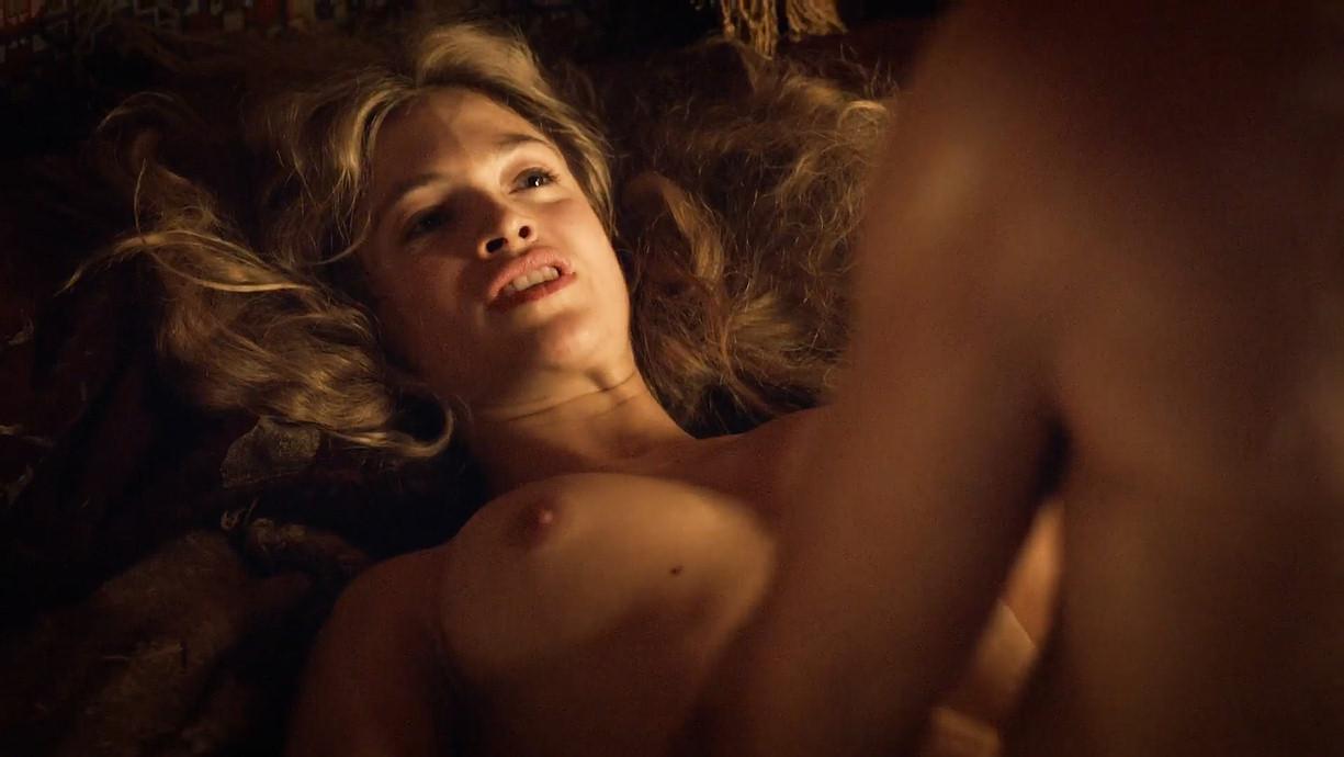 julie engelbrecht nude