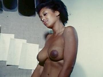 Free daily nude movie