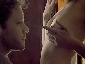 molly parker nude