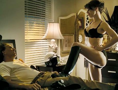 Apologise, Fairuza balk sexy naked pictures