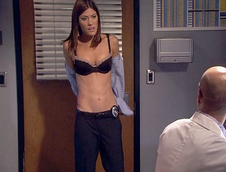 jennifer-carpenter-naked-pics-young-barely-legal-black-pussy