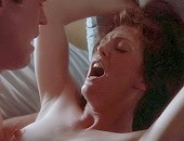 Julianne Moore naked sex and lesbian pictures