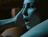 Noomi Rapace has steamy lesbian sex with Yasmine Garbi