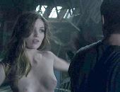 Nude Celebs