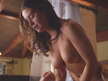 ADDISON TIMLIN Nude - AZNude