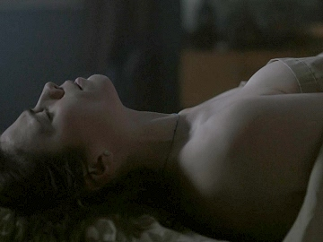 how to have sex positions hayley atwell sex scene