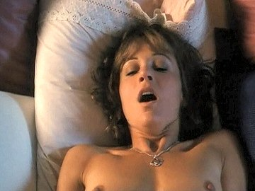 beautiful granny pussy pictures