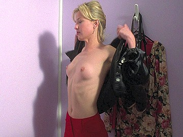 Joey Lauren Adams Nude Clips - JOIN NOW TO SEE HER & THOUSANDS MORE!: www.daily-celebvideos.com/mrskin/joey_lauren_adams/joey_lauren...
