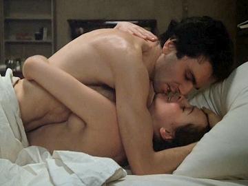 Share Juliette Binoche sex porn and