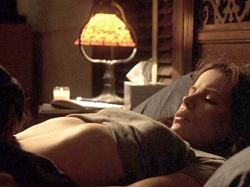 Kate Beckinsale Oral Sex 30