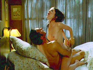 salma hayek hot naked body