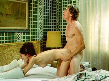 naughty nude school sexting