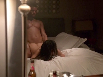 That Lisa bonet nude fakes remarkable
