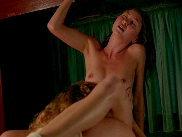 hot girl riding dikdo