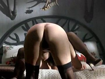 g-neftekamsk-seks-devushki-foto