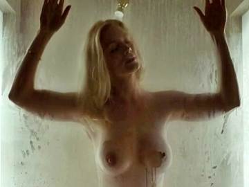 Charming Shannon tweed uncensored pussy pics