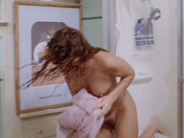 Tawny Kitaen Naked 114