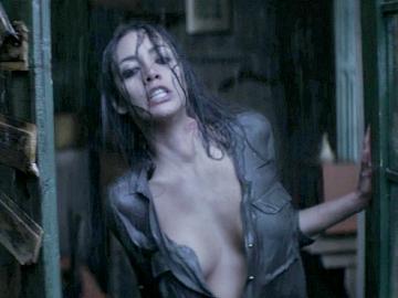 Top 5 Real Sex Scenes in Movies  Pornhubcom