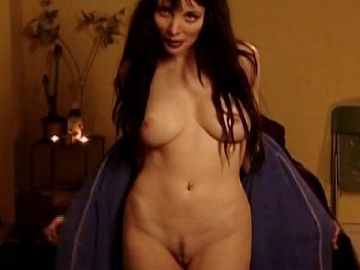 Click Here For More Nude Celebrities: www.daily-celebvideos.com/nudecelebs/eileen_daly/eileen_daly_tc.htm