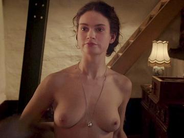 Big thick nude white girls