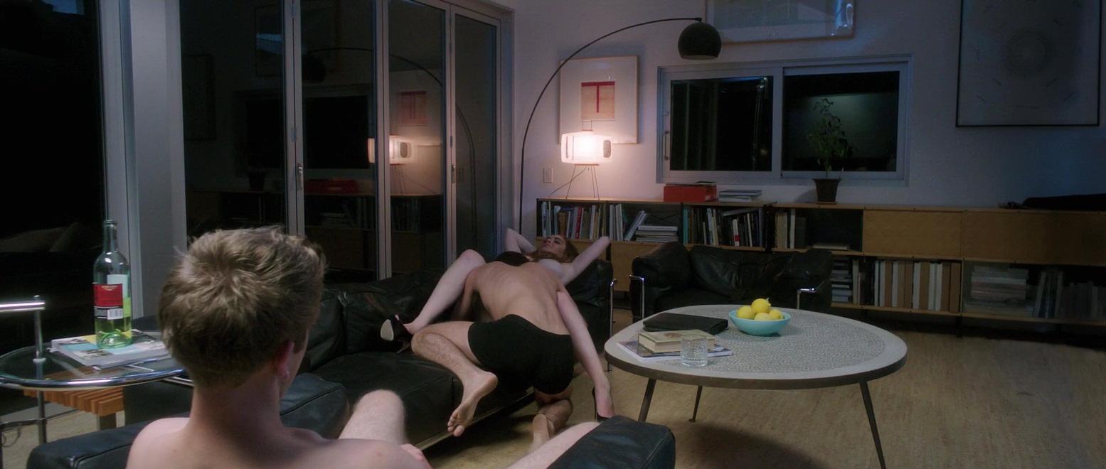 Free Lindsay Lohan Sex Video 18
