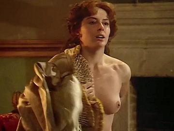 celebrity nude movie scenes