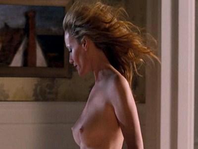 hot naked leslie mann pics