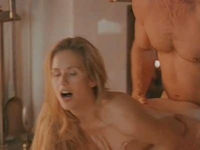 Vdeos porno Susan Featherly Hardcore Pornhubcom