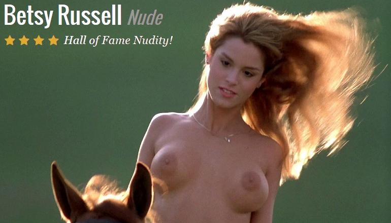 Milf naked heels porn
