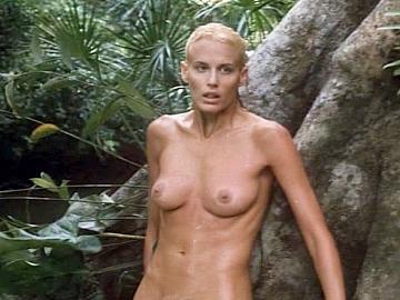 Thin waisted women naked