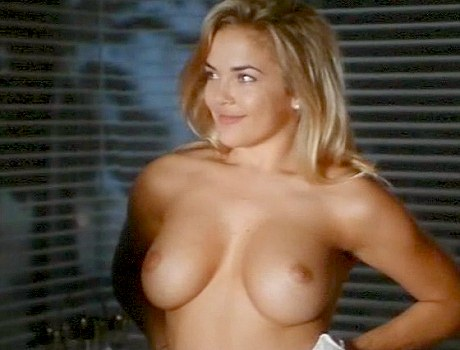 plumper mommy porn videos